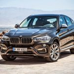 BMW X6 Rent Dhaka Bangladesh