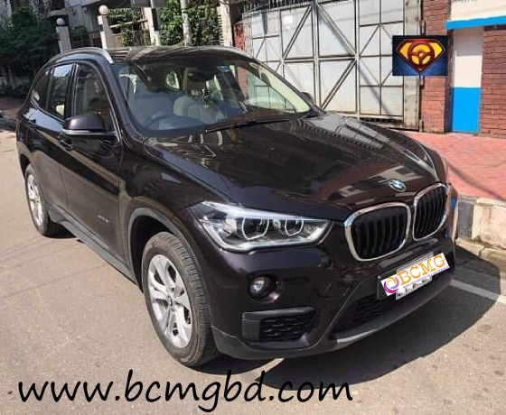 Luxurious car hire in Cantonment Dhaka