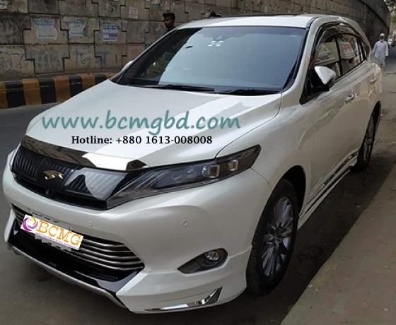 Business class car hire in Mirpur Dhaka