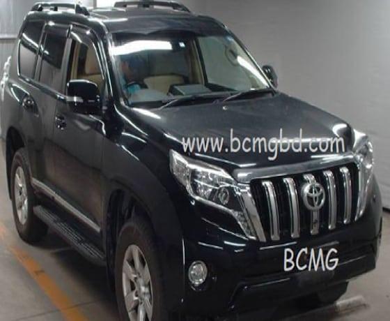 Car Rental Service In Dhaka