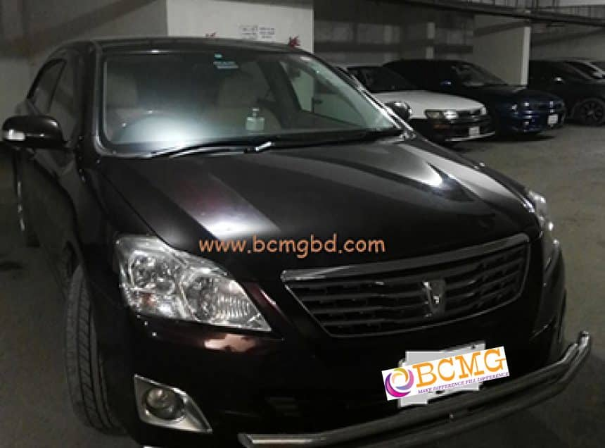 Luxurious Car Rent in Kamrangirchar Dhaka