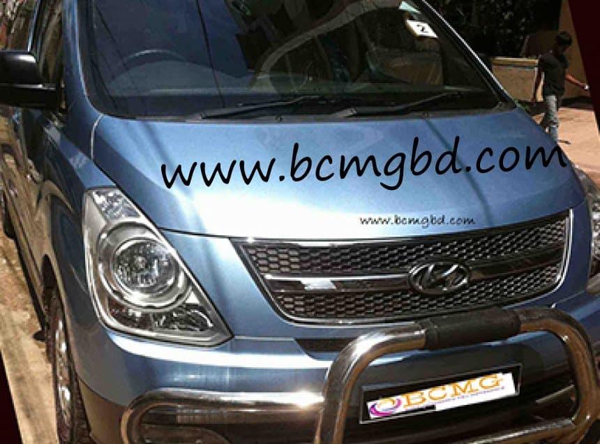 Car rental service in Dhanmondi Dhaka