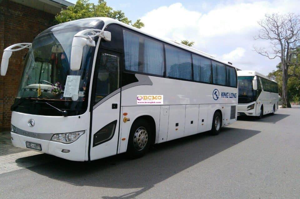Ac Bus hire in gulshan Dhaka Ac Tourist bus rent gulshan Dhaka Ac Tourist Bus Service in gulshan Dhaka