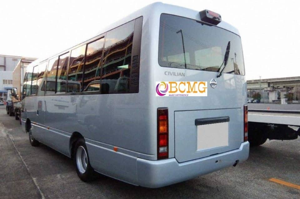 Tourist bus rent Chittagong Dhaka Bangladesh