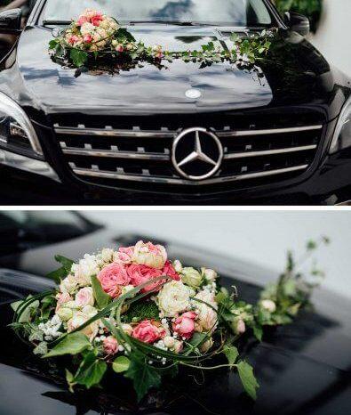 Luxurious Mercedes Benz Car Rental Agency in Dhanmondi Dhaka