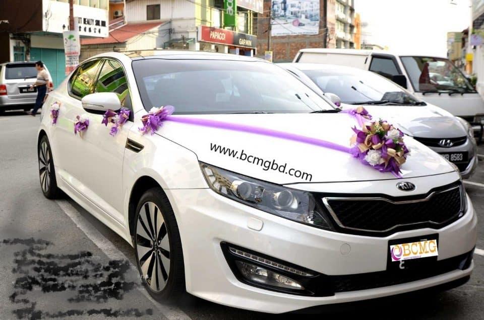 Best Rent a car in Kamringir Char Dhaka