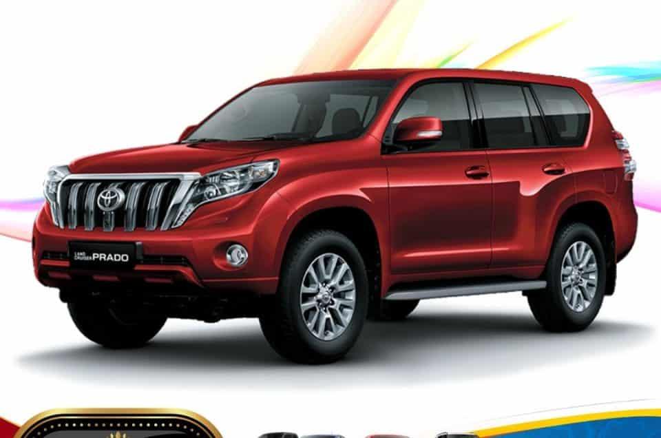 Luxurious Car Rent In Jashim Uddin Dhaka Bangladesh