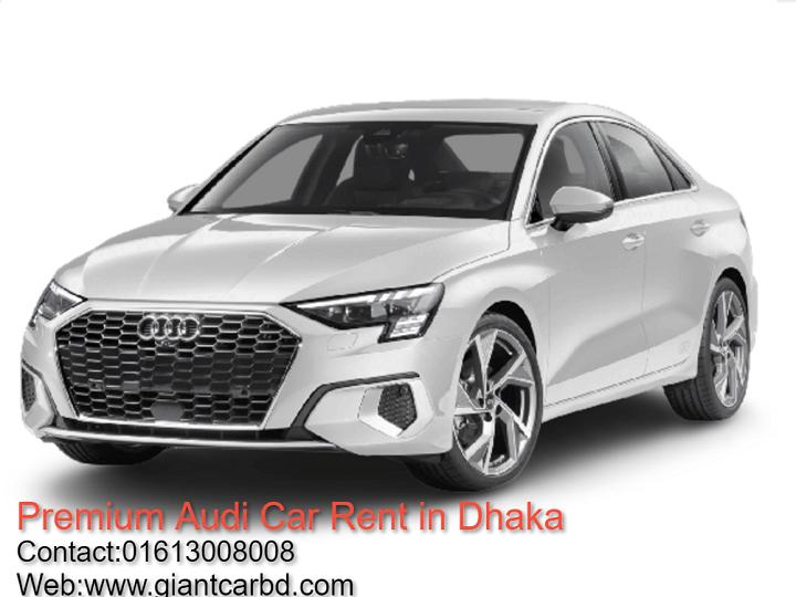 Exclusive car rent in Dhaka Bangladesh